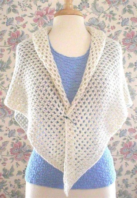 lace knitting patterns lace knitting patterns a knitting