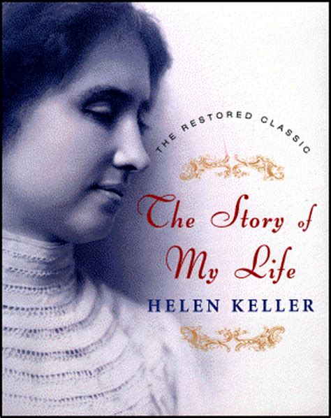 a picture book of helen keller the heroic companionship of helen keller and sullivan