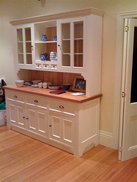 small kitchen hutch cabinets kitchen hutch cabinets in kitchens designs ideas