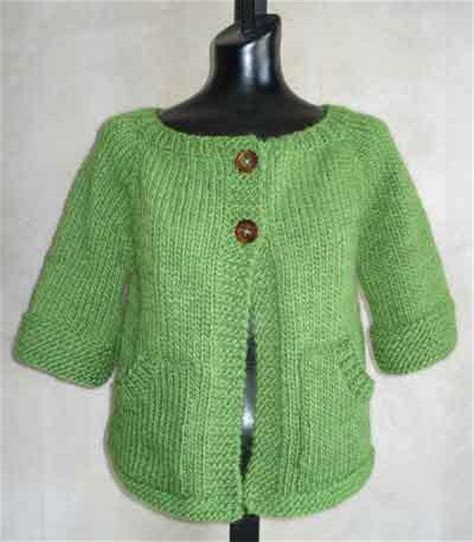knitting patterns for sleeved cardigans sleeve baby cardigan knitting pattern sweater