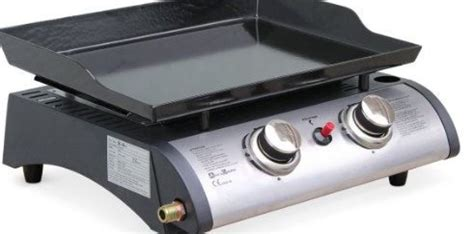 comment nettoyer barbecue gaz 28 images comment nettoyer barbecue gaz cdiscount des astuces