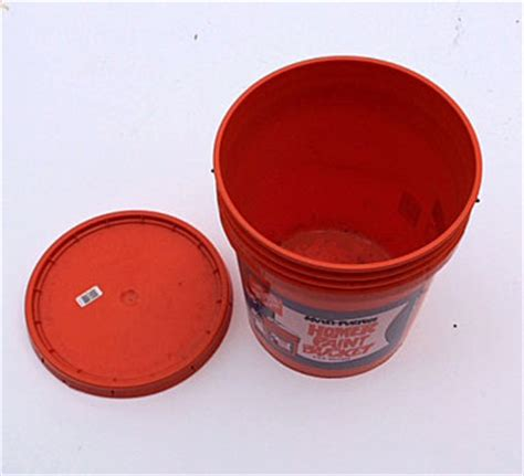 home depot paint lid uncategorized the martha project page 12