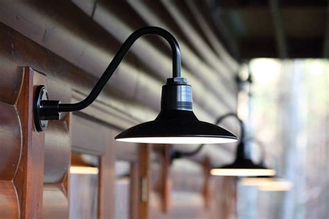 barn light fixtures rustic lights lodge light fixtures cabin lighting home