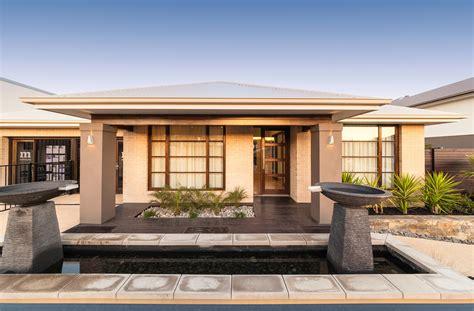 Single Story House Designs metricon homes blackwood park