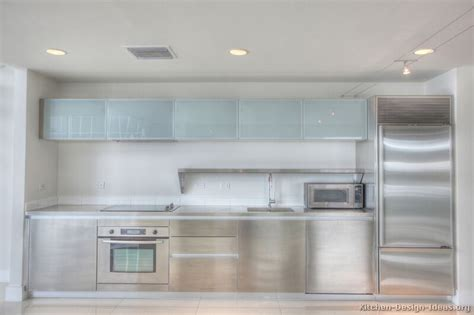design glass for kitchen cabinets glass for kitchen cabinets greenvirals style