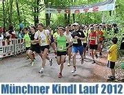 Laufstrecken Englischer Garten München by Laufen In M 252 Nchen Archiv L 228 Ufe 2012