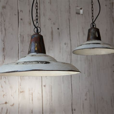 vintage pendant lights for kitchens kitchen pendant light by nkuku notonthehighstreet