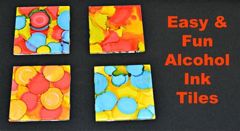 tile craft projects tile crafts for cake ideas and designs