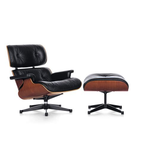 Eams Chair by Eames Lounge Chair And Ottoman Eames Office