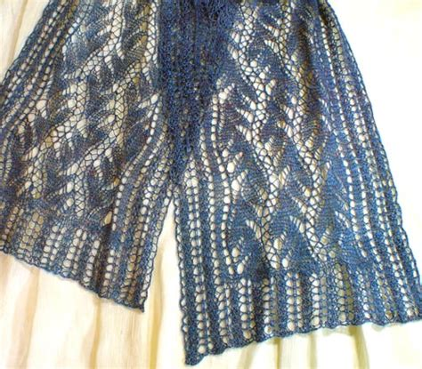 lace scarf knitting pattern knitted lace scarf lead or follow lace scarf knitting