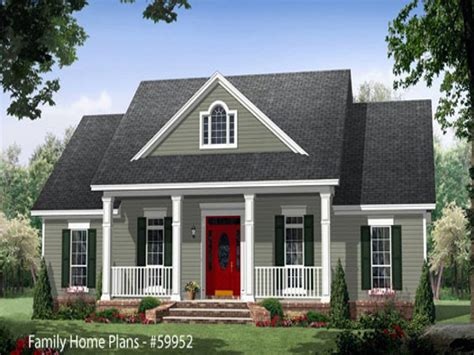 country home plans with porches country house plans with porches country house plans with open floor plan country home plans