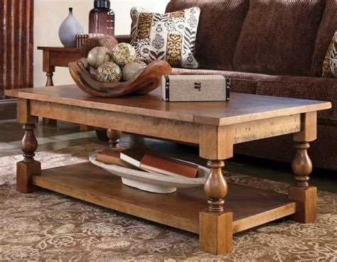 what to put on a coffee table what to put on a coffee table 28 images transforming