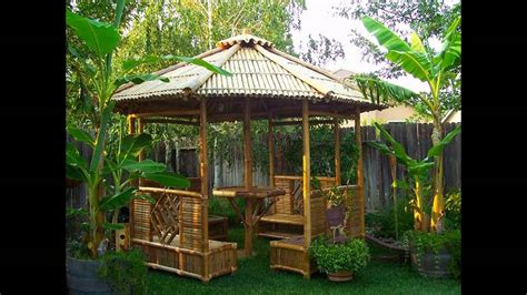 small gazebos for patios small gazebos for small patios studio design gallery