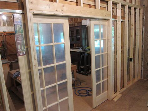 wooden sliding doors exterior exterior pocket sliding doors home design