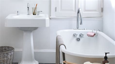 martha stewart bathroom ideas bathroom decorating ideas martha stewart