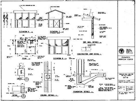 slaughterhouse floor plan slaughter house plans house plans