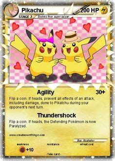 make your own card level ex 1000 images about on cards