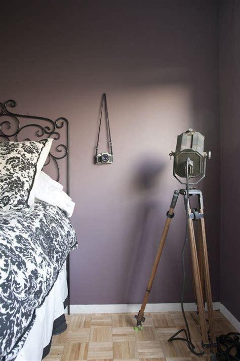 behr paint colors gray purple best 25 popular paint colors ideas on paint