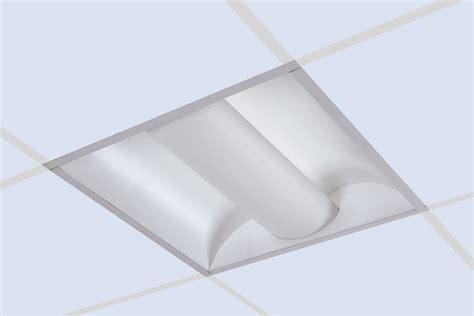 light fixtures for drop ceiling light fixtures for drop ceiling ceiling lights drop