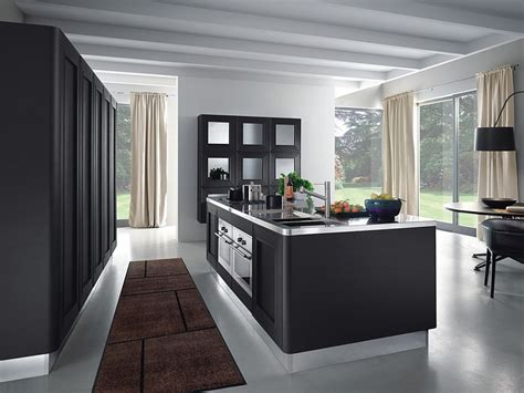 design kitchen modern 33 simple and practical modern kitchen designs