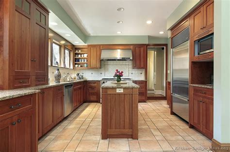 kitchen cabinet soffit low ceilings soffits and opening up your kitchen designeric
