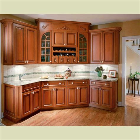 cabinets design for kitchen kitchen cabinets