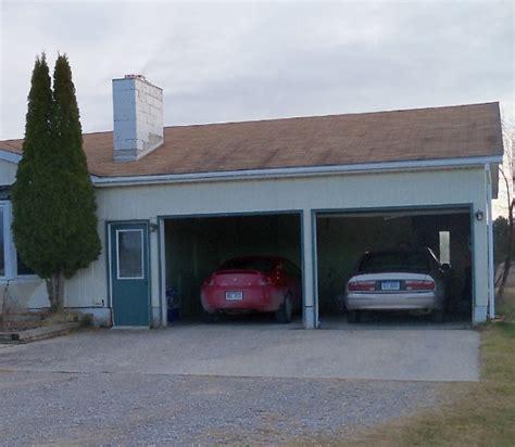 garage door size two car garage door size how to measure the suitable size