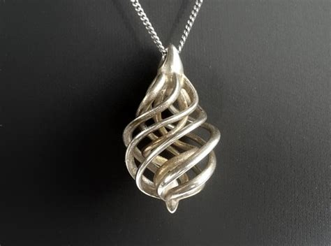 3d printer jewelry awesome collection of 3d printed jewelry 1click3dprint