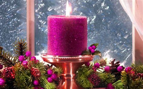 most beautiful ornaments ornaments wallpaper hd images hd wallpapers