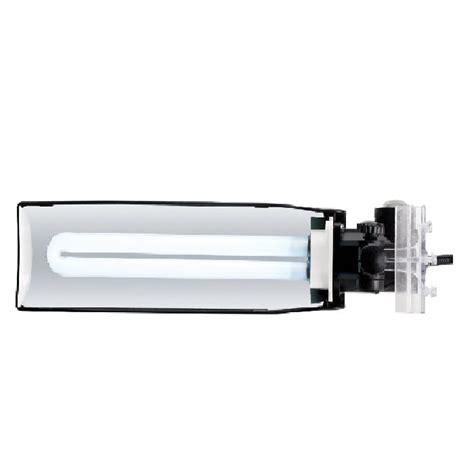 uvb light fixture uvb light fixture zilla zilla slimline tropical fixture