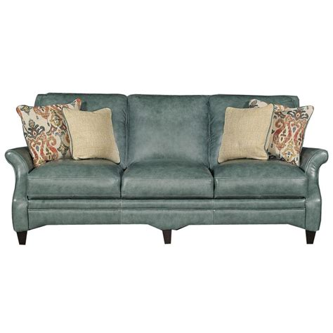 traditional leather sofas leather sofa traditional traditional leather sofas with