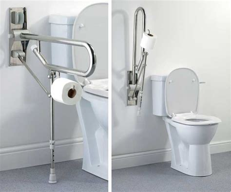Disabled Baths And Showers cubicle disabled walk in showers walk in showers for disabled