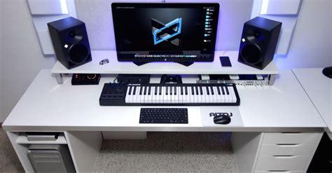 computer desk at ikea top 5 gaming desks computer desk guru