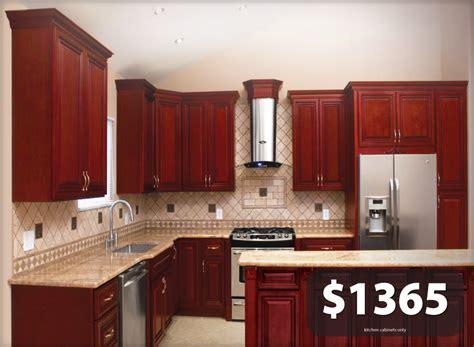 10x10 kitchen layout ideas all solid wood kitchen cabinets cherryville 10x10 rta kitchen design solid wood kitchen