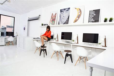 office desk arrangement ideas pics 30 modern imac computer desk arrangement home design and