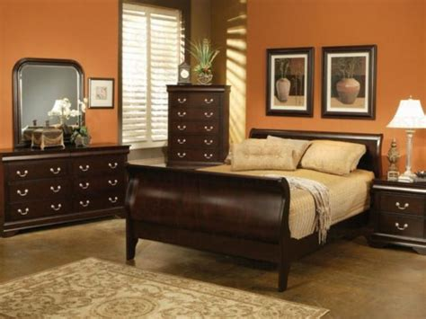 paint colors for bedrooms with wood furniture living room marvellous bedroom paint colors with cherry