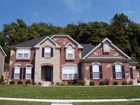 home depot brick paint colors exterior brick colors best exterior paint colors for