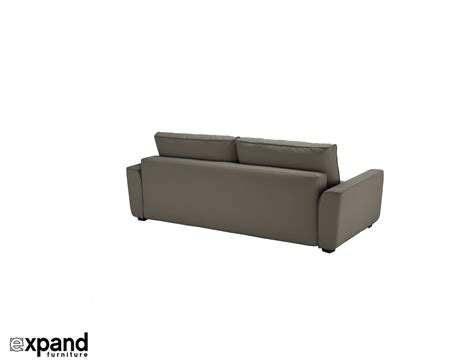 modern sofa bed sleeper cloud modern sofa bed sleeper expand furniture