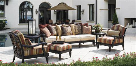 luxury patio furniture brands luxury patio furniture best luxury patio furniture patio