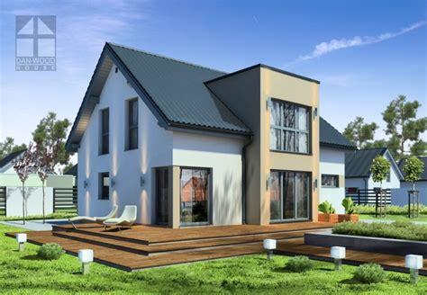Danwood Haus Leistungsbeschreibung by Point 150 19 Dan Wood House Schl 252 Sselfertige H 228 User