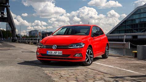 New Hd Car Wallpapers 2017 New by 2017 Volkswagen Polo Beats 4k Wallpaper Hd Car