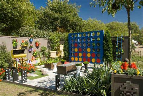 garden ideas for backyard garden ideas for for the endless memories actual home