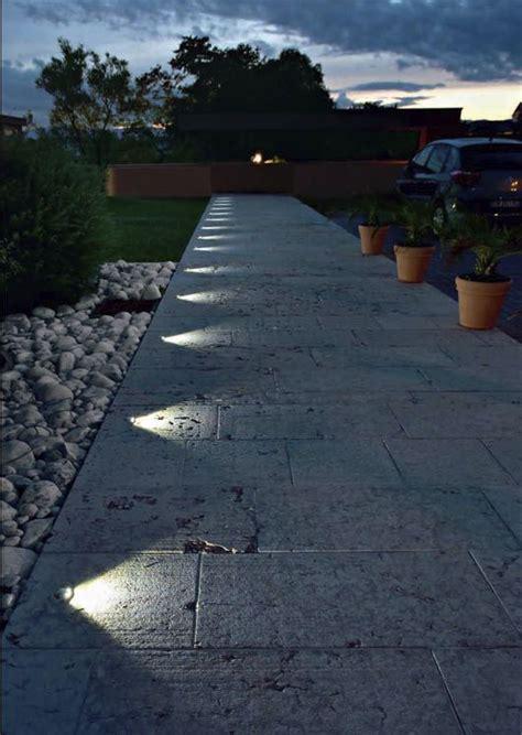 led pathway landscape lighting 840 best images about landscape lighting on