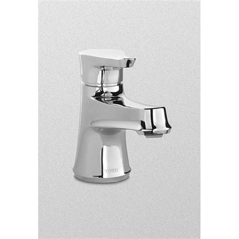 toto bathroom fixtures toto bathroom fixtures neorest le by toto bathroom