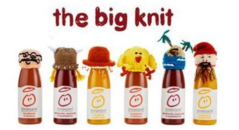 the big knit patterns smoothies the big knit 2011 i cosmetics
