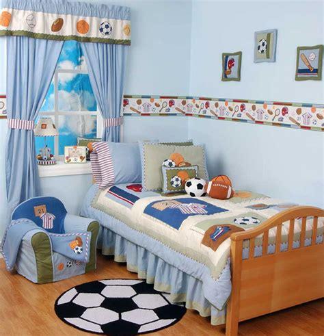 boy and bedroom designs boys bedroom design ideas