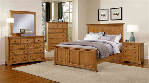 oak bedroom furniture white oak bedroom furniture raya furniture