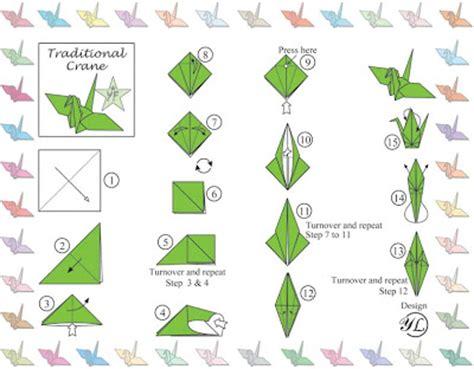 origami crane dollar bill bill crane dollar origami 171 embroidery origami