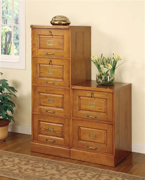 file cabinets wood 2 drawer photos wooden filing cabinets 2 drawer wood cabinet 2