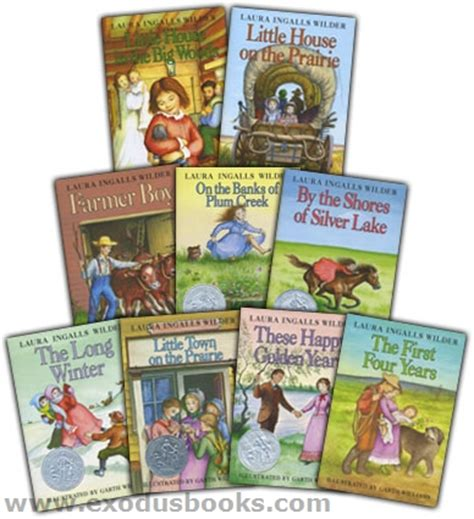 on the prairie picture books theviewfromtuesday children s literature book reviews